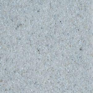 stoooni Kompaktboden Farbe Carrara Weiss
