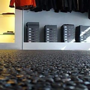 Sonderpreise RAVELLO Steinteppiche Indoor